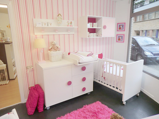 Muebles Tudela : Muebles antón mobiliario en tudela cunas convertibles